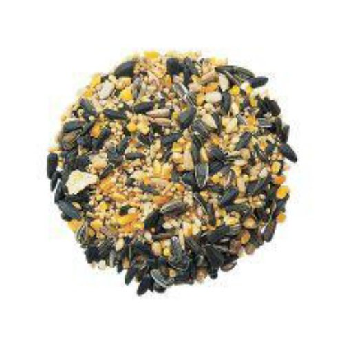cj-seed-mix-bird-food-3ltr-everyday-garden-bird