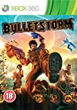 Cheapest Bulletstorm on Xbox 360