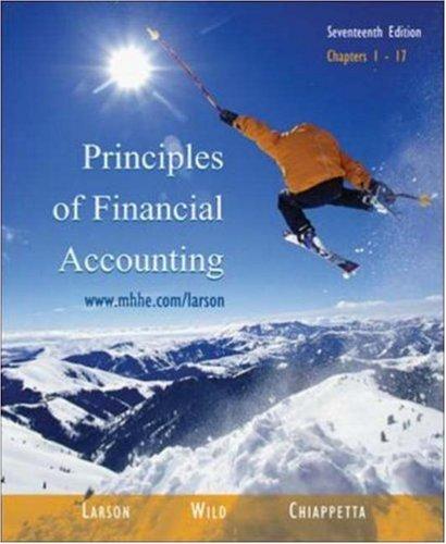 mp-principles-of-financial-accounting-w-2003-krispy-kreme-ar-ttcd-nettutor-olc-w-pw