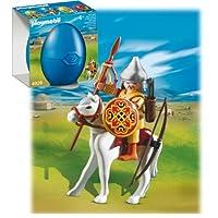 Playmobil 4926 - Pasqua - mongolenreiter