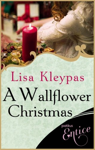 A Wallflower Christmas: Number 5 in series (The Wallflowers ...