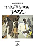 le livre de la th?orie jazz