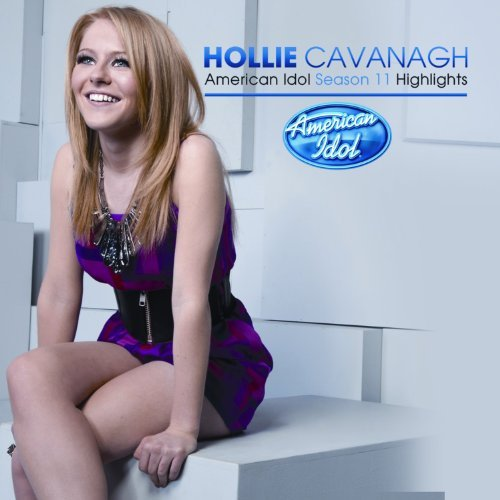 season-11-american-idol-hlts-by-hollie-cavanagh-2012-07-03