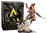 Assassin's Creed Odyssey - Medusa Edition - Xbox One [Edizione: Germania]