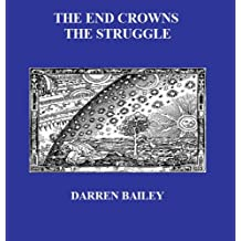 The End Crowns The Struggle
