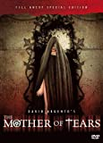 The Mother of Tears (Full uncut Special Edition. ltd.)