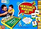 Avis Creation Sentence Making Kit 90 Car...