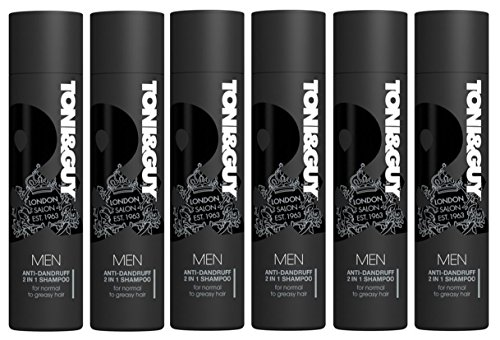 toni-guy-manner-anti-schuppen-shampoo-conditioner-250ml-packung-mit-6