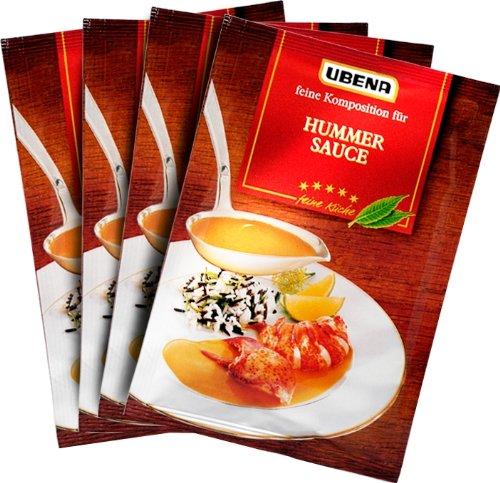 ubena-hummer-sauce-4er-1er-pack-1-x-160-g