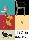 The Chair – Rethinking Culture, Body, and Design
