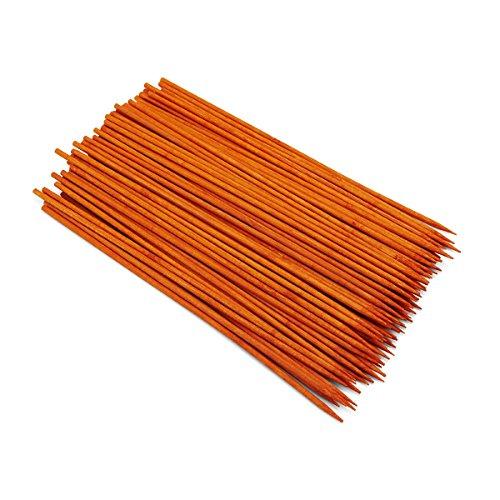 farberware-5135097-100-count-bbq-bamboo-skewers-8-inch-pumpkin