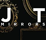 Mirrors (Radio Edit)