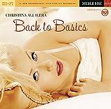 Songtexte von Christina Aguilera - Back to Basics