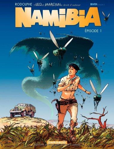 "<a href=""/node/19871"">Namibia</a>"