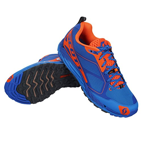 scott-scarpa-t2-kinabalu-30-45