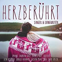 Herzberührt-Singer/Songwriter