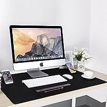suchergebnis auf f r tastatur unterlage. Black Bedroom Furniture Sets. Home Design Ideas