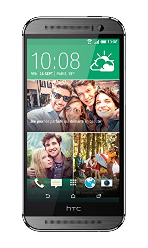 htc-one-m8s-smartphone-dbloqu-4g-ecran-5-pouces-16-go-simple-nano-sim-android-50-lollipop-gris