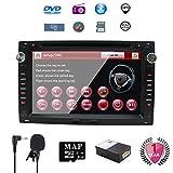 NVGOTEV Passat Car DVD Player For VW/Volkswagen/PASSAT/B5/MK5/GOLF/POLO/TRANSPORTER Auto Radio GPS Navigation BT1080P Ipod