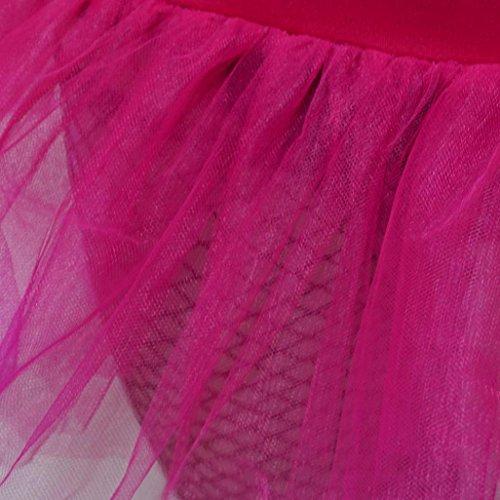 erthome - Survêtement - Femme taille unique rose vif