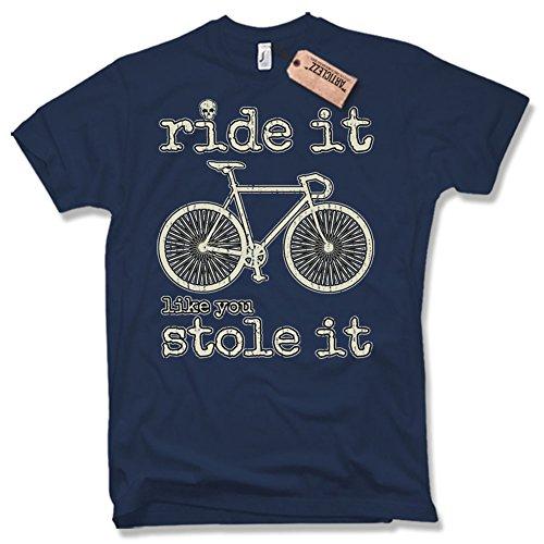 ride-it-like-you-stole-it-rennrad-t-shirt-totenkopf-retro-verschiedene-farben-gr-s-xxl