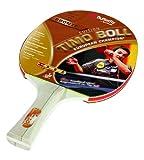 Butterfly Tischtennis-Schläger TIMO BOLL bronze