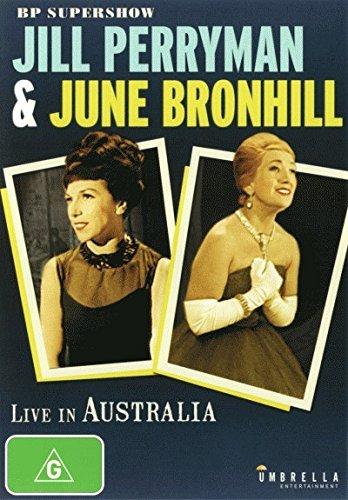 bp-supershow-jill-perryman-june-bronhill-live-in-australia-dvd