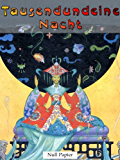 Tausendundeine Nacht - 4 Bände - Erwachsene Märchen aus 1001 Nacht: Illustrierte Fasssung (Märchen bei Null Papier)