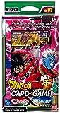 Dragon Ball Super Cross Worlds Special Pack (EN)