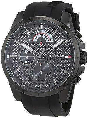 Reloj Tommy Hilfiger para Hombre 1791352