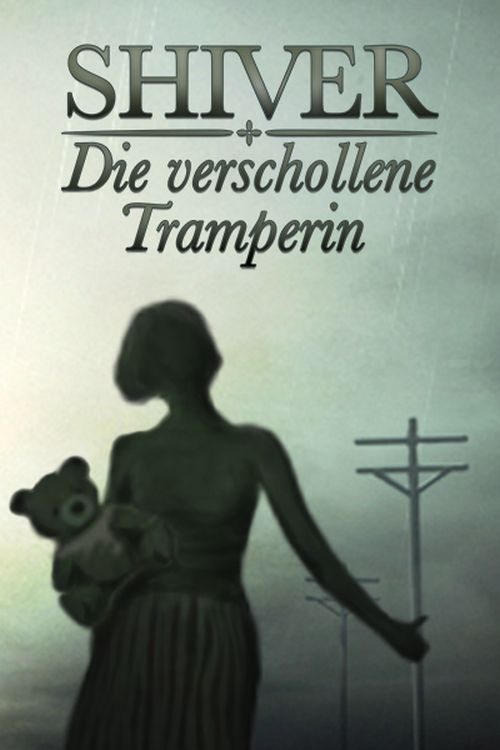 Shiver: Die verschollene Tramperin [PC Download]
