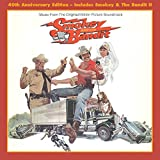 Smokey & the Bandit Soundtrack