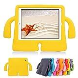 Best ipads enfants - iPad Air/Air2Coque pour enfants, y & M (TM) Review