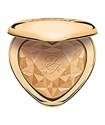 TOO FACED Love Light Prismatic Highlighter( 9g )You Light Up My Life