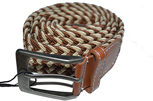 mens-woven-plain-expand-a-band-pattern-belt-expandable-waist-fits-all-leather-buckle-beige-cream