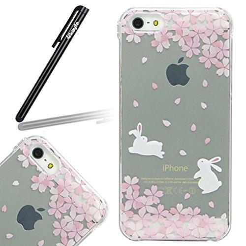 iphone-6s-caseiphone-6-caseiphone-6-tpu-case-ukayfe-transparent-clear-soft-tpu-gel-case-cover-for-ip
