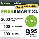 freenetmobile freeSMART