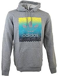 adidas Originals - Sweat-shirt à capuche - Homme