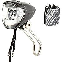 Busch & Müller LED-Scheinwerfer