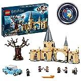 LEGO® Harry Potter De Zweinstein™ Beukwilg™ - 75953
