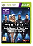Cheapest The Black Eyed Peas Experience (Kinect) on Xbox 360