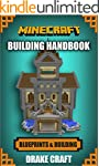 Minecraft: Minecraft Building Guide:...