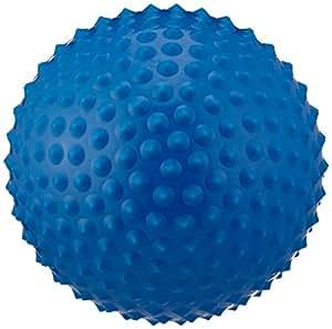 Togu Senso Ball 23 cm Blau