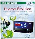 Dennerle Duomat Evolution