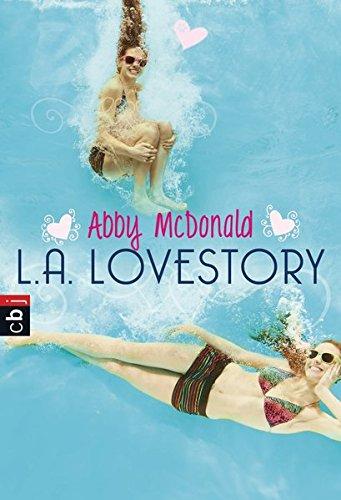 L.A. Lovestory
