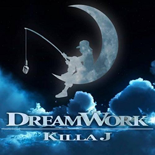 dreamwork-explicit