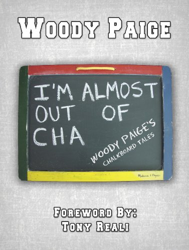 im-almost-out-of-cha-woody-paiges-chalkboard-tales-english-edition