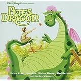 Pete's Dragon (Elliot Das Schmunzelmonster)