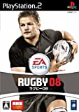 EA Sports Rugby 08[Import Japonais]