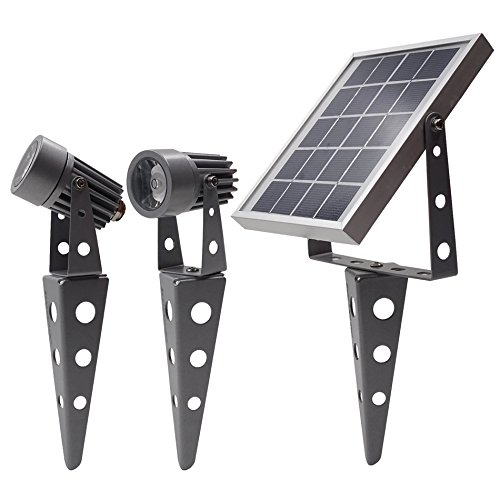 Solar Light Mart SLM83250